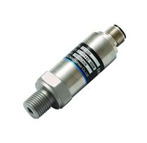 stainless steel pressure transmitter FST800-214-B Hunan Firstrate Sensor Co., Ltd.
