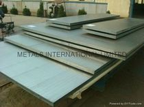 stainless steel sheet metal Q235, ASTM A516-70 Metals International Limited