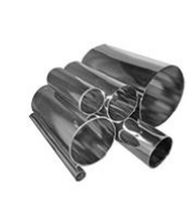 "stainless steel tube 1/2 - 12"" Nor-Cal Products"