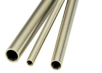 "stainless steel tube 1/4"" - 1"", 2 800 bar Salotech International B.V."