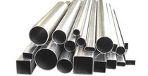stainless steel tube  Steel Tubes India