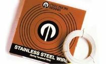 stainless steel wire  Precision Brand Products