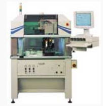 stand-alone dispensing system (volumetric dispensing pump) max. 28 000 p/h | MICRO I GPD Global