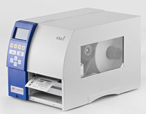 stand alone label printer 203 - 600 dpi, 104 - 108.4 mm | Vita II series Carl Valentin GmbH