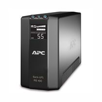 standby uninterruptable power supply (UPS) 100 V, 0.4 - 1.2 kVA | RS series APC MGE