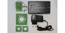 starter kit for piezoelectric motor PCBLABKIT-300 PCBMotor