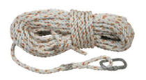 static fall arrest rope ø 14 mm, 10 - 30 m GROUPE RG