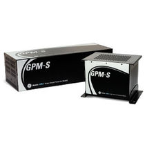 stator earth fault protection relay GPM - S GE Digital Energy