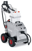 steam cleaner 4 600 W, 1.3 gal | GVC-4600A Goodway