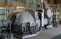 steam turbine  Elliott Group