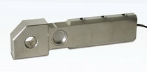 steel shear beam load cell 5 000 - 10 000 kg, IP 68 | FTH series  LAUMAS Elettronica