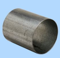 steel sleeve bushing  Morris Couplings