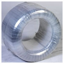 steel spring wire  EVIN STEEL PRODUCT AND WIRE DRAWING CO