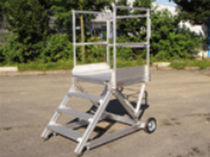 stepladder  MILOCO GROUP