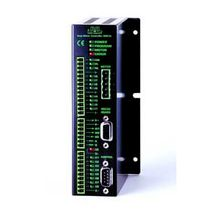 stepper motor controller SMC series JVL