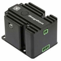 stepper motor controller IDEA™ series Haydon Kerk Motion Solutions