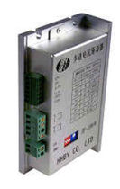 stepper motor driver 1.5 - 8 A, 36 - 80 VDC Source Engineering Inc.