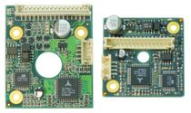 stepper motor motion control board 1.1 A, 30 V | TMCM-013-42 Trinamic Motion Control GmbH & Co. KG