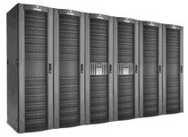 storage array  NETAPP