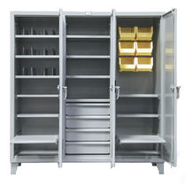 storage drawer cabinet  Strong Hold Products
