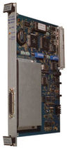 strain gauge signal conditioning card 16-bit res | V380 Highland Technology, Inc.