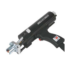 stud welding gun PS-6A Soyer