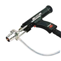 stud welding gun PH-3N Soyer