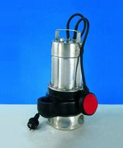 submersible vortex pump max. 30 m³/h | TIGER series Arven
