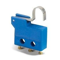subminiature electromechanical switch 7 A | B2-5 OTTO