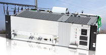 substation automation gateway Multilin D20MX™ GE Digital Energy