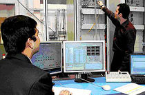 substation automation software VisionSCADA CG Power Systems