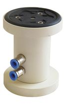 suction cup for marble and glass clamping  IMS