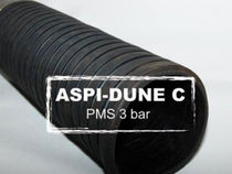 suction hose -30 - 70 &deg;C | ASPI-DUNE C ANFRAY