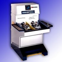 super-finishing machine A2Hybrid ACCU-CUT
