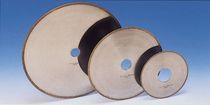 superabrasive circular saw blade  DIPROTEX