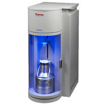 surface area and pore size analyzer by gas adsorption (BET) Surfer Thermo Scientific - Scientific Instruments and Aut