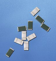 surface-mount RF power resistor  Kete Microwave Electronics Co.,Ltd.