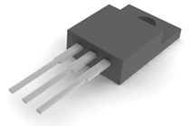 surface-mount thermistor QT06006 QTI
