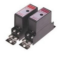 surge arrester type 2 AR series Yokogawa Electric Corporation