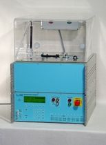 surge protection device tester max. 12 kV, 6 kA | MIG1206SPD  EMC Partner AG