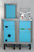 surge protection device tester max. 24 kV, 12 kA | MIG2412SPD  EMC Partner AG
