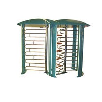 swing gate turnstile  TGO