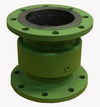 swivel joint  MCPI SAS