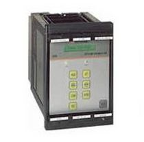 synchronizing relay SCF series THYTRONIC