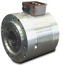 synchronous electric torque motor  ACM engineering