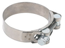 T bolt hose clamp SR 6101 series MOSS EXPRESS