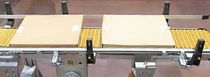 table top conveyor chain C136 series BETT SISTEMI