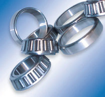 tapered roller bearing  AST Bearings