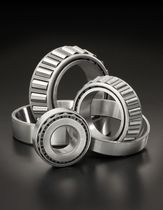 tapered roller bearing  RBC Bearings