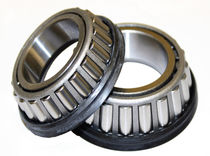 tapered roller bearing  PEER Bearing